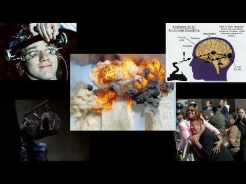 Freedom from Reptilian Mind Control, Ascension is Now