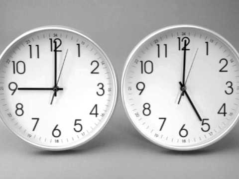 Abraham Hicks - Wanting Time to Create & Enjoy Life