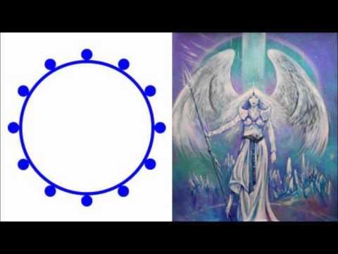 Draco Reptilian Cube Destroyed - Tanaath Silver Legion interview