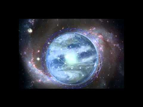 WORLD LIBERATION MOVEMENT (Weekly Liberation Meditations).