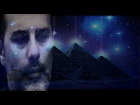Michael Tsarion. Past Advanced Civilization. Mysteries of the Mind 2005