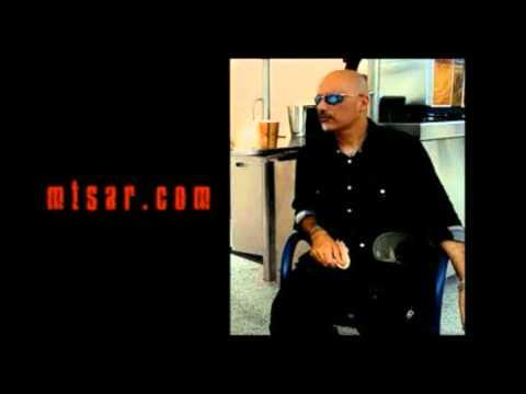 Michael Tsarion. The Healing Process