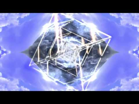 (FULL FILM)  ~ The Ceremony of Original Innocence ~ 2012 Stargate Celestial Alignment