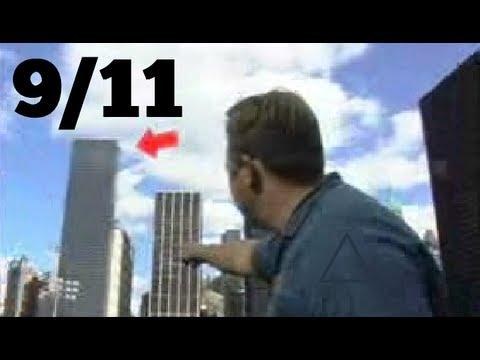 9/11 PLANES RECORDED AFTER 9/11 2012 ILLUMINATI FALSE FLAG 2012