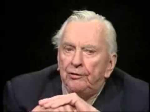 9/11 inside job Truth  'The New Pearl Harbor'!!! .mp4