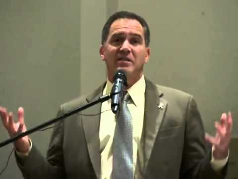 Miko Peled Part 2 - The right of return
