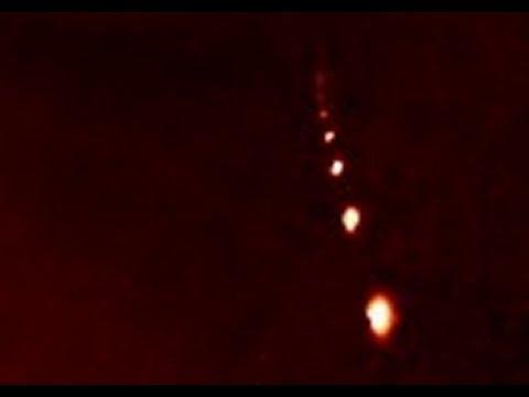 Unidentified Anomaly Near Sun - NASA Stereo Behind Cor2 | SunsFlare