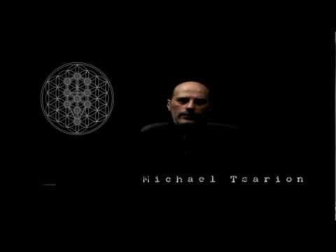 Truth Comes Seeking For You - Michael Tsarion
