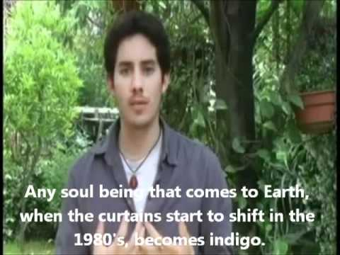 Total Recall by Indigo Child Matias De Stefano ENGLISH SUBTITLES-YouTube.flv