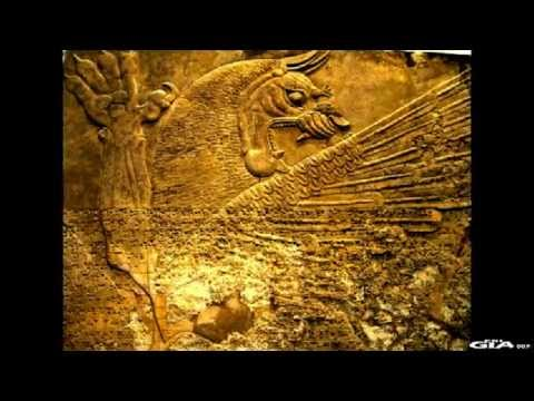 """The Anunnaki are showing up worldwide! - """"Pulsating Orbs of Light"""" - UFO's!"""