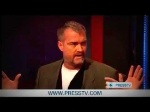 Ex US Marine Speaks the Truth about Afghanistan, Israel and Iraq ( Powerful MUST SEE! )