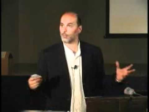 1-3 Michael Tsarion on War on Consciousness/How to stop it