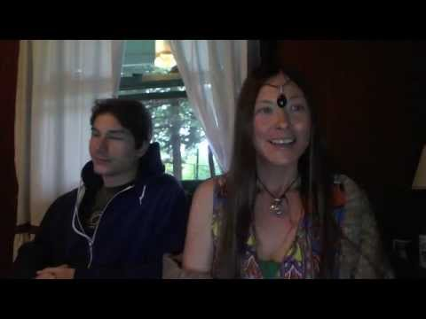 Galactic Federation of Light Update ~ 5/16/15 The Truth is Coming Out, Love Goes Mainstream