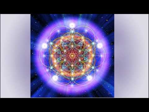 The Mayan Pyramid of Light ~ The Elders November Transmission