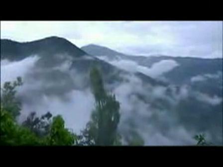 A_village_Teacher__Chin_State_Burma