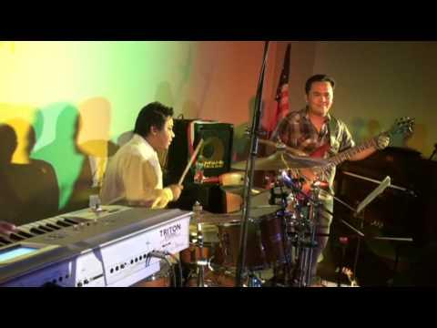 Tang Ko La sak Pawi 2009 Tulsa,USA