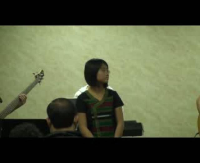 www.vimeo.com/fgaimtulsa