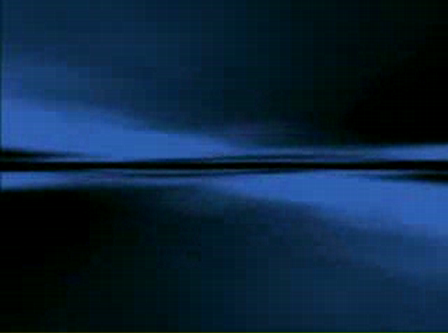 Myanmar song, Full Moon Night