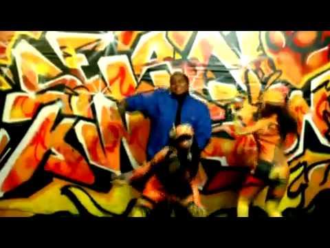 FIRE BURNING ( CALL 911 ) - SEAN KINGSTON  2009 (Music Video)