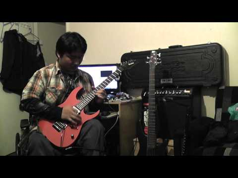 Zomi Music : The Loner by Suan Tawng