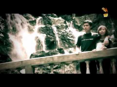 Ding feat Miranda - Lengkhawmni