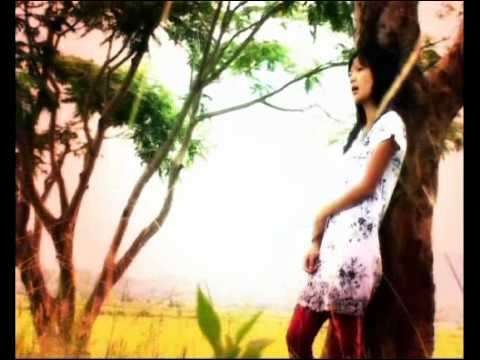 Banghang mimbang - Nancy Biaklun