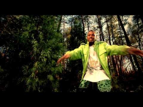 Soulja Boy Tell'em - Kiss Me Thru The Phone ft. Sammie