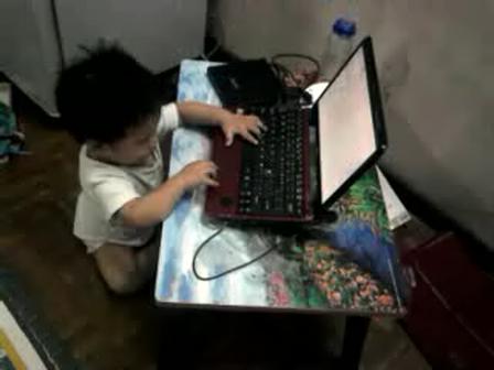 Zomi Home Education