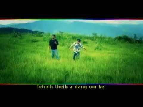 TheinKhai & Mung - ITNA
