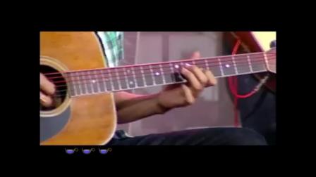 Lia TL Zamnu - A Chit Sit Hmo