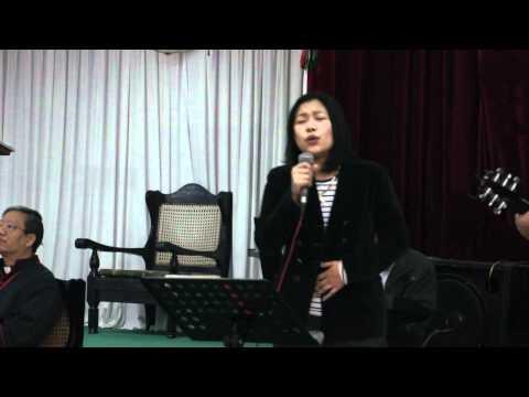 GZA Khawmpi 2011 honpawi ah Zomi Idol 2011, Niangpi lasakna