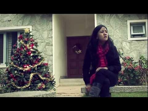 Lungzuan Christmas - Rody Za Lien Sing