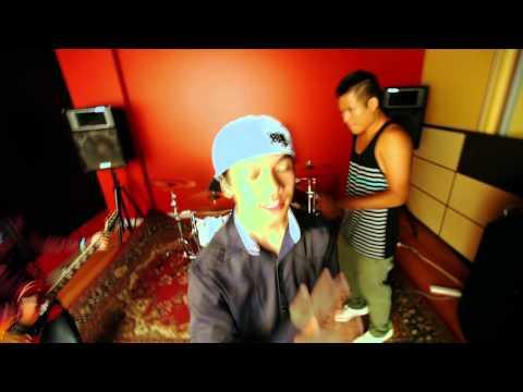 Ngah Thei Leng - Zogam Tangval fts Zogam Ngal Khaw Hang ( Zomi/Chin)
