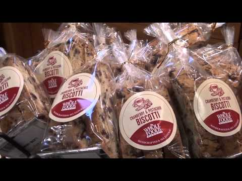 Sneak Peek: Whole Foods Market Virginia Beach