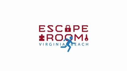 Escape Room Virginia Beach