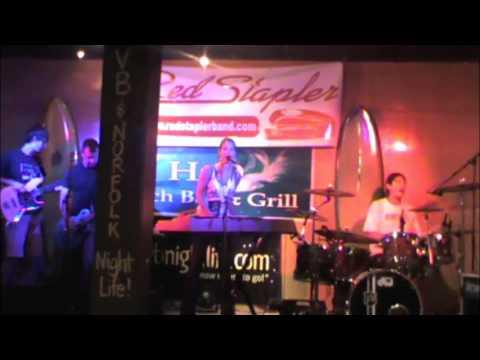 VBNightlife.com Limo Night at H2O