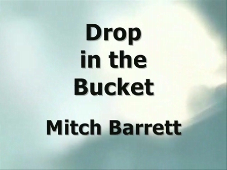 Drop in the Bucket_final_5