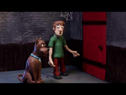 Scooby Doo meets Michael Myers (Parody)