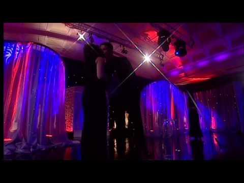 Josh Hartnett / Dervla Kirwan, IFTA Winner 2010, Actress in a Supporting Role Film for Ondine