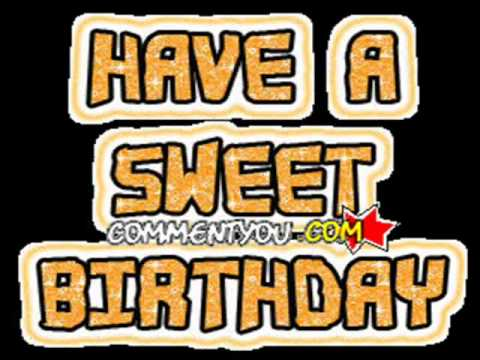 happy birthday jhart!!!