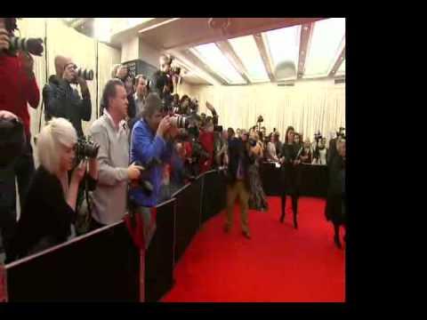 Irish Film & Television Awards 2010_Josh & Neil Jorden