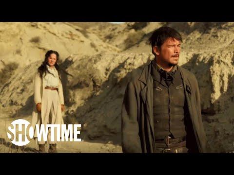 Penny Dreadful | 'Embrace Your Sins' Official Clip | Season 3 Episode 5