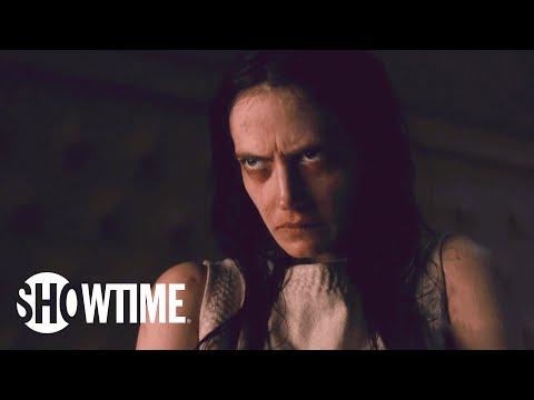 Penny Dreadful Season 3 (2016) | Teaser Trailer | Eva Green & Josh Hartnett SHOWTIME Series