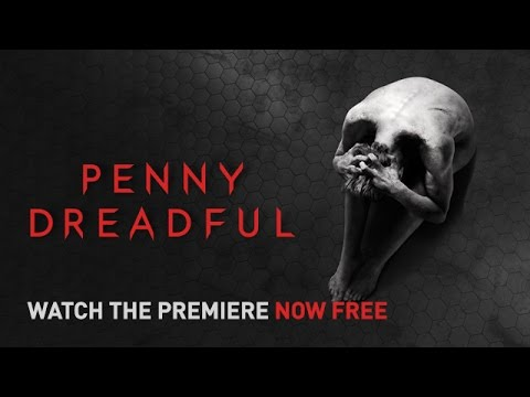 Penny Dreadful | Season 3 Premiere | Full Episode