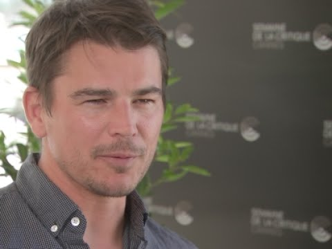 Josh Hartnett: Why I turned down 'Batman Begins'