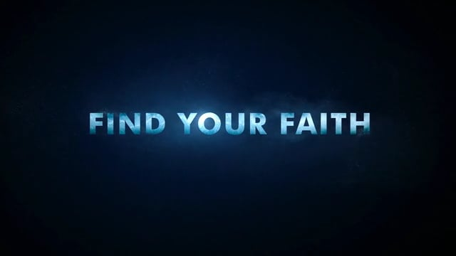 EPK4-Faith_Final l 6  below behind the scenes