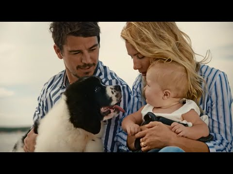 MARC O'POLO SS16 Campaign - PEOPLE LIKE YOU AND ME