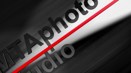 MTAphoto Studio image video