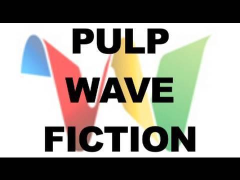 Google Wave ook voor projectcommunicatie?