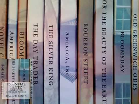 WordsworthGreenwich Press Video Books Catalog